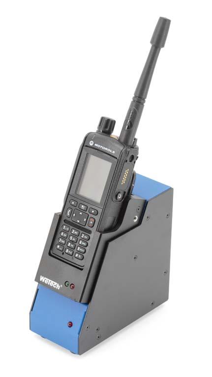 DP1-669USB