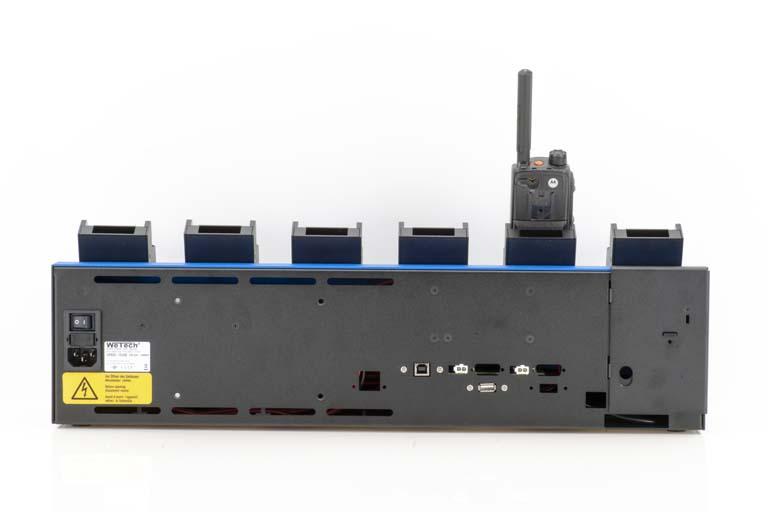 DP6-692USB