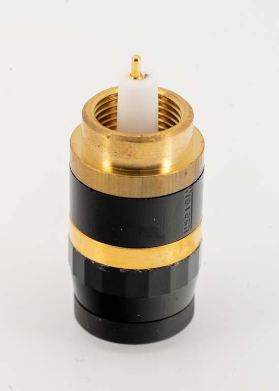 REXON Antennenadapter